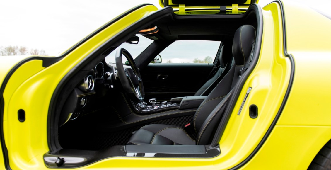 Venta-Mercedes-SLS-AMG-Electric-Drive-2013-9