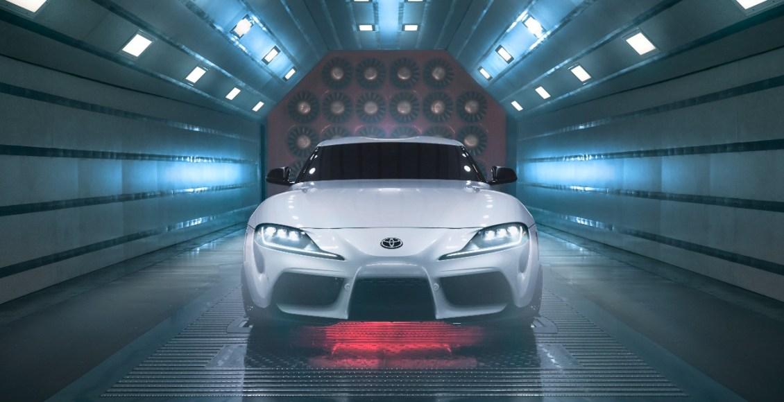 Toyota-gr-Supra-A91-CF-frontal