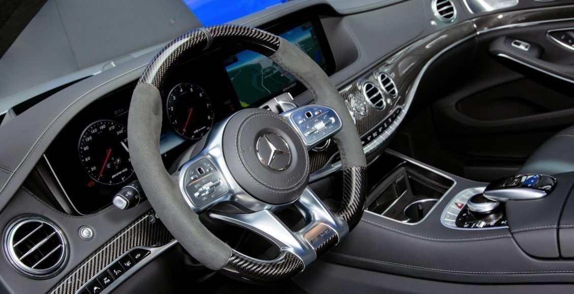 Mercedes-AMG-S-63-de-Posaidon-14