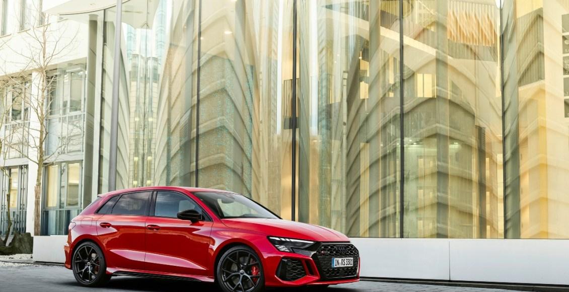 Audi-RS3-2021-7