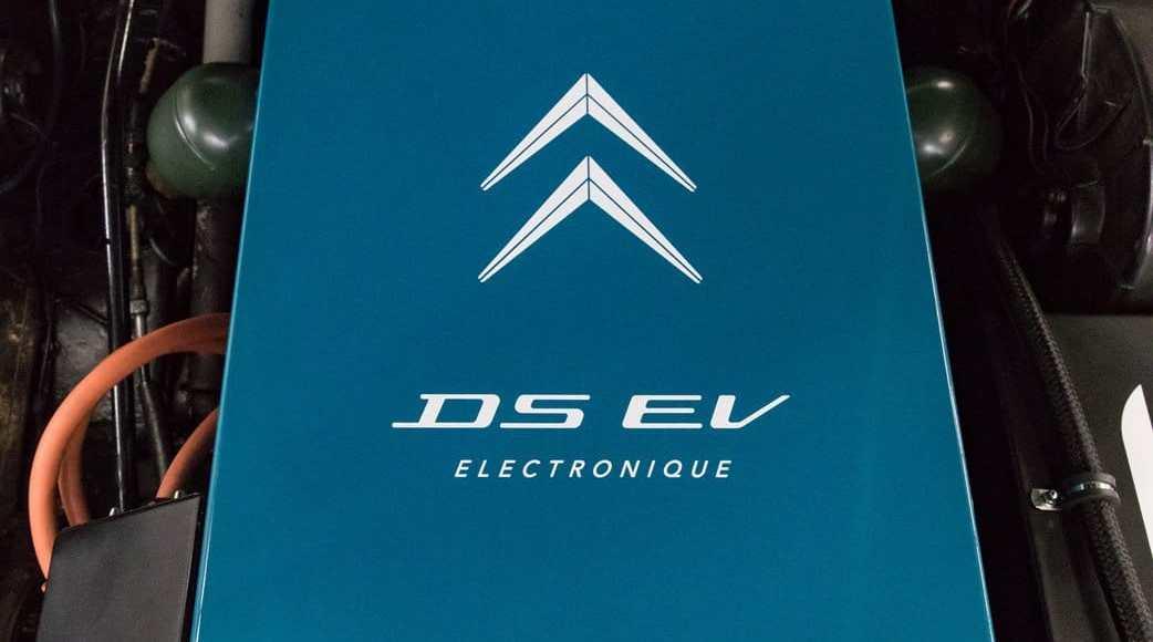 Citroen-DS-electrico-4