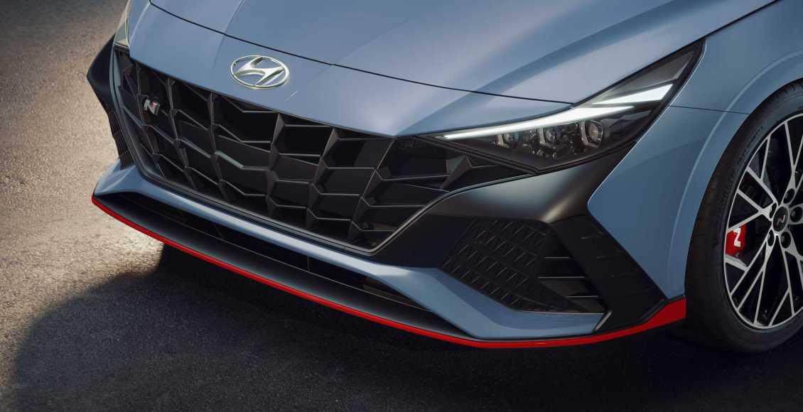 Hyundai-Elantra-N-2021-7