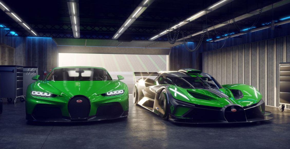 Bugatti-Bolide-2024-2