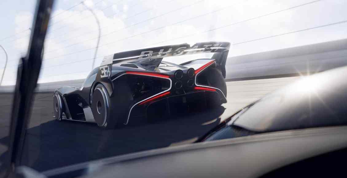 Bugatti-Bolide-2024-11
