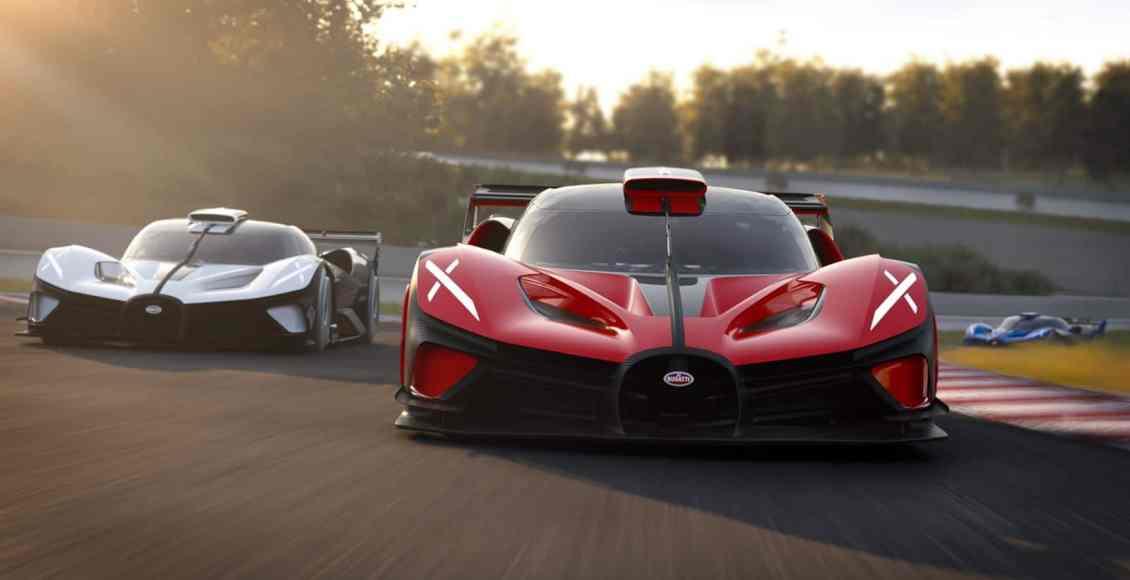 Bugatti-Bolide-2024-8