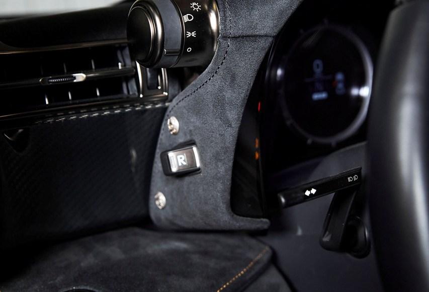 subasta-lexus-lfa-nurburgring-package-2012-13