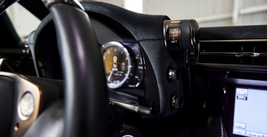 subasta-lexus-lfa-nurburgring-package-2012-18