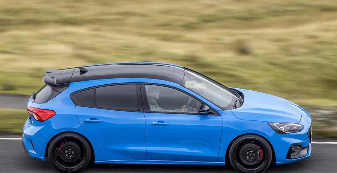Ford-Focus-ST-Edition-12
