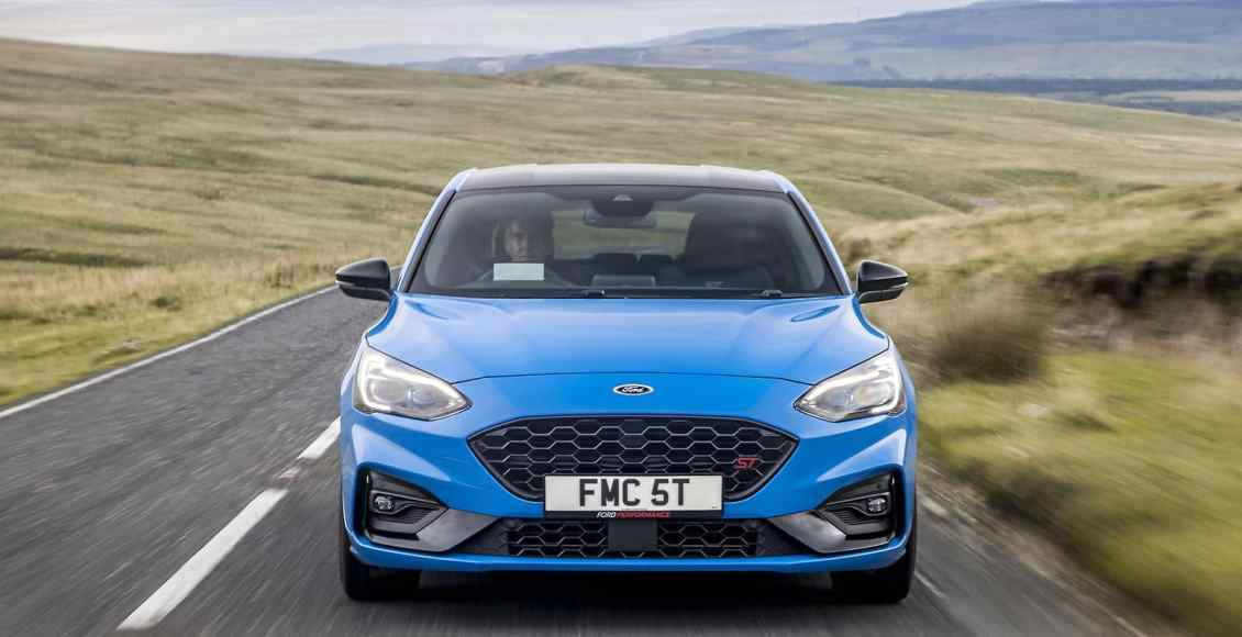Ford-Focus-ST-Edition-6