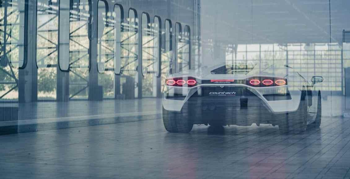 Lamborghini-Countach-2021-24