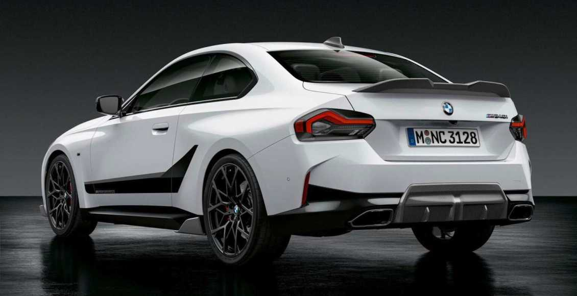 BMW-Serie-2-Coupe-M-Performance-Parts-2