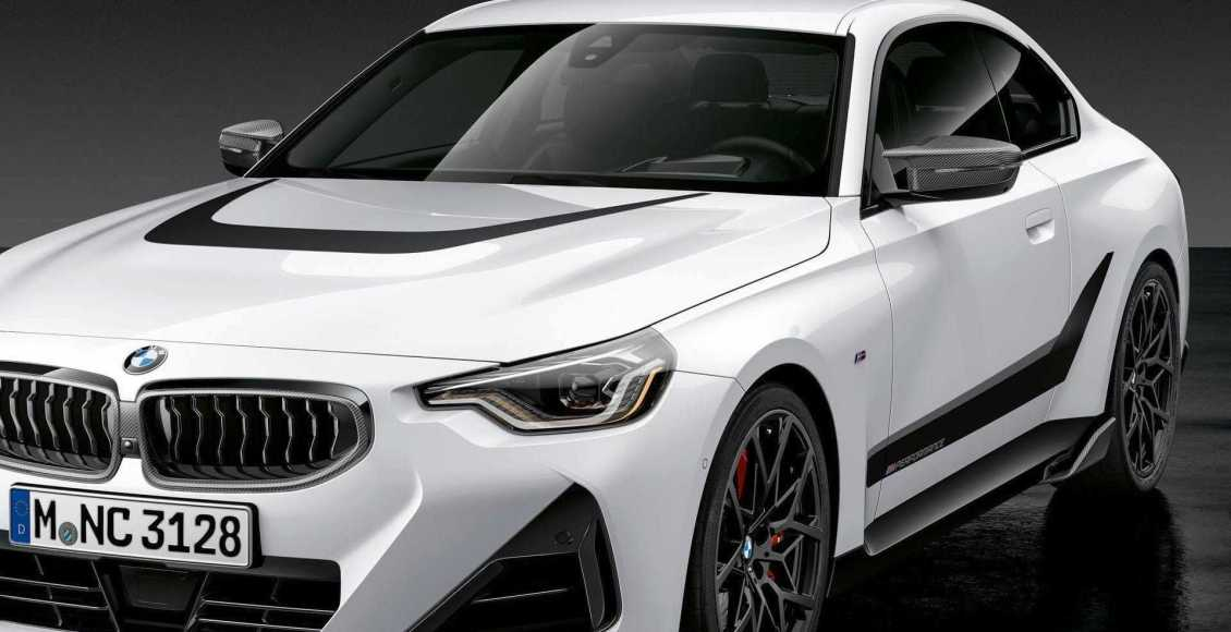 BMW-Serie-2-Coupe-M-Performance-Parts-4