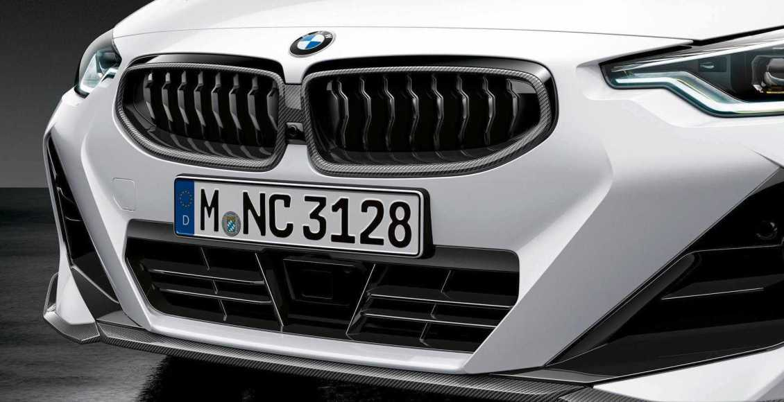BMW-Serie-2-Coupe-M-Performance-Parts-9