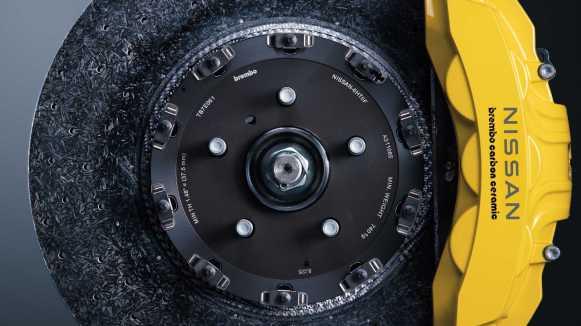 El Nissan GT-R 2022 hace aparición en Japón: ¿Qué pasa con Europa?