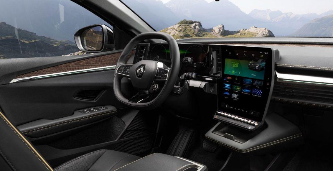 Renault-Megane-E-TECH-Electric-2022-35