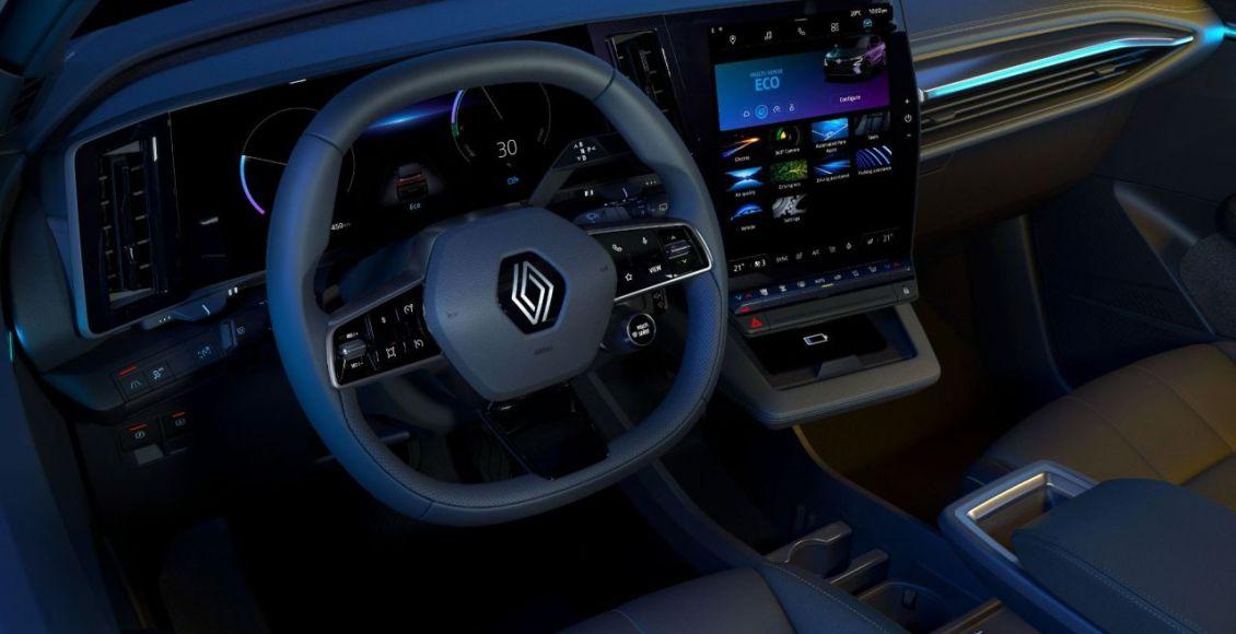Renault-Megane-E-TECH-Electric-2022-38