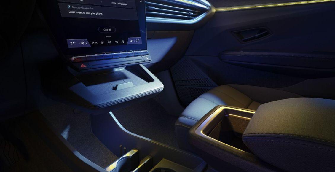 Renault-Megane-E-TECH-Electric-2022-47