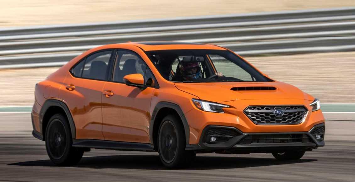 Subaru-WRX-2022-13