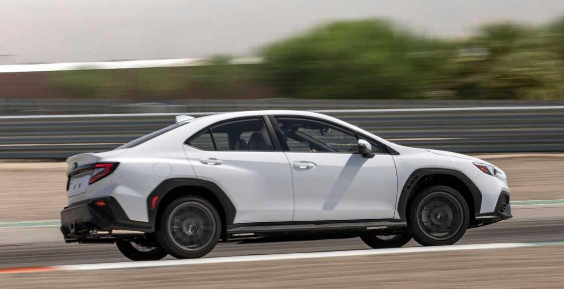Subaru-WRX-2022-6