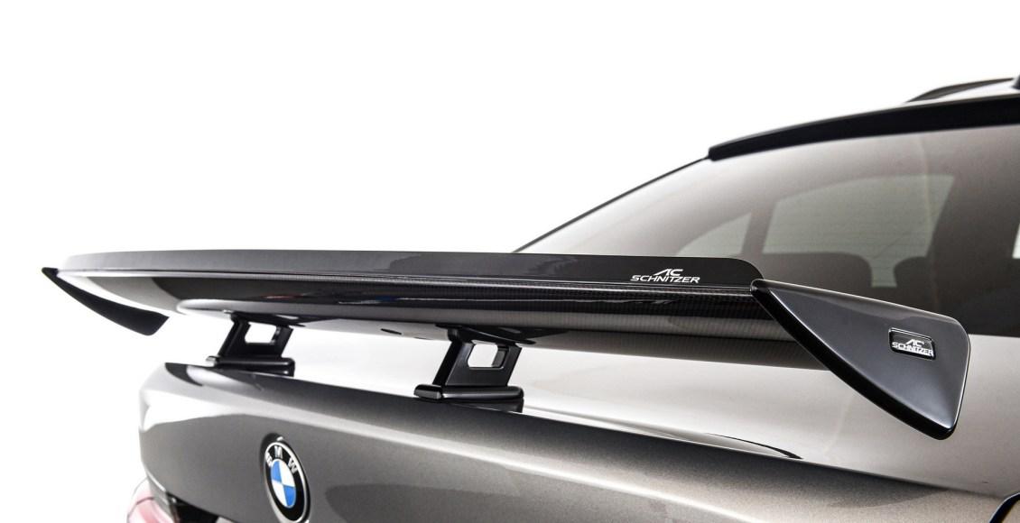2021-BMW-M3-AC-Schnitzer-11
