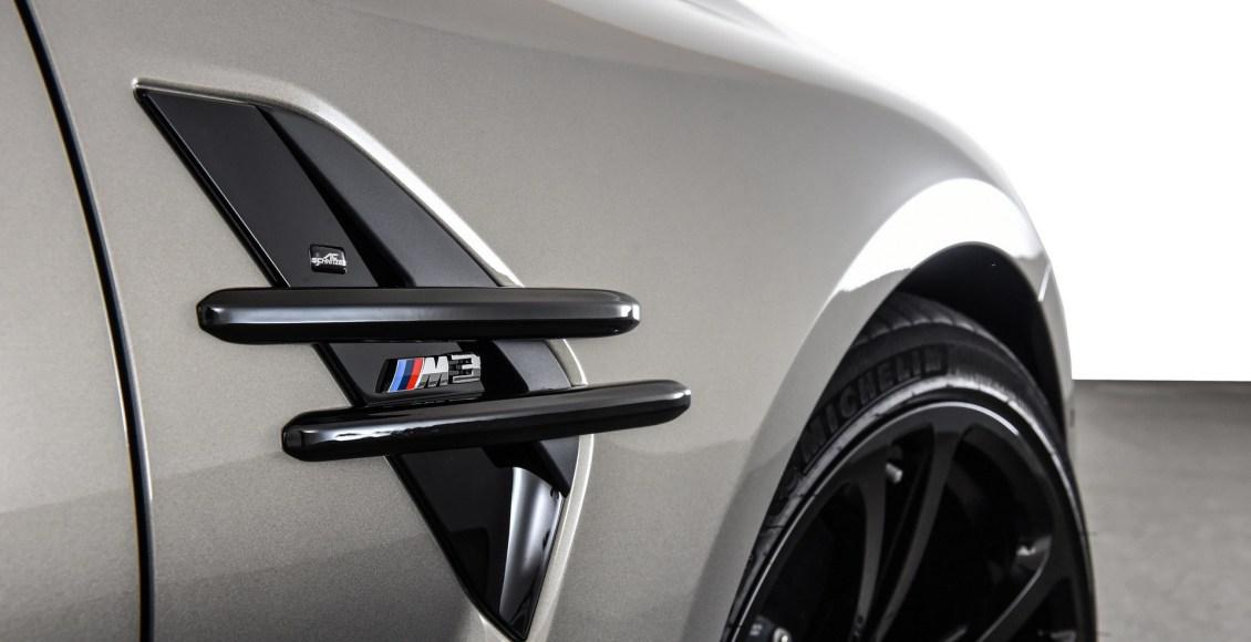 2021-BMW-M3-AC-Schnitzer-17