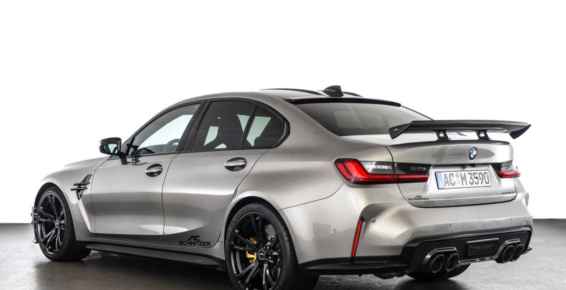 2021-BMW-M3-AC-Schnitzer-21