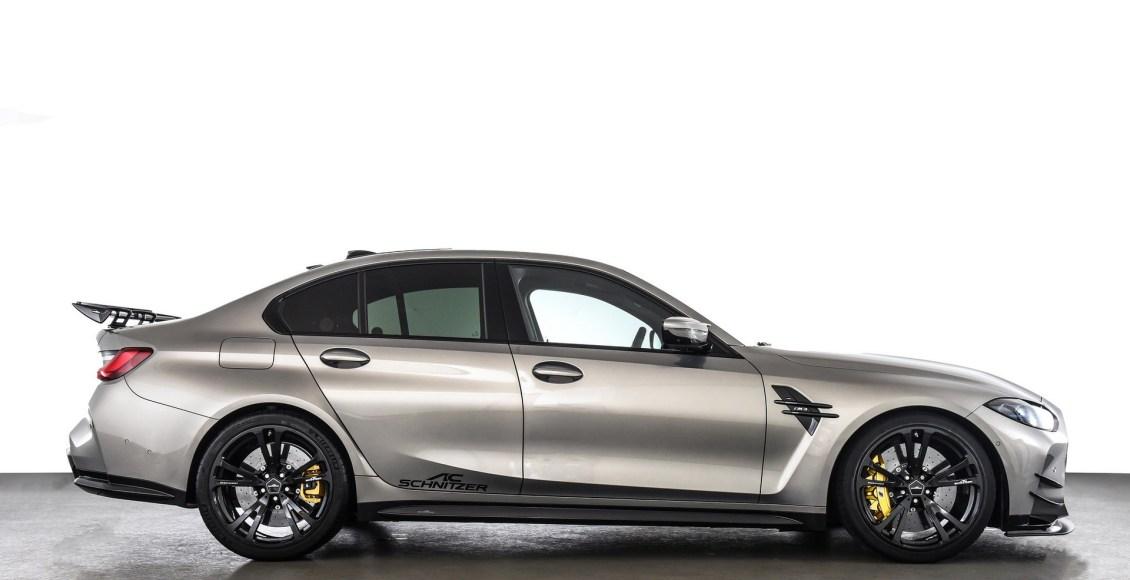 2021-BMW-M3-AC-Schnitzer-24