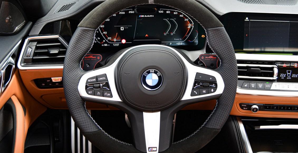 2021-BMW-M3-AC-Schnitzer-25