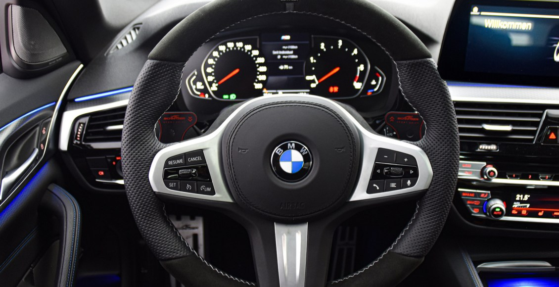 2021-BMW-M3-AC-Schnitzer-26