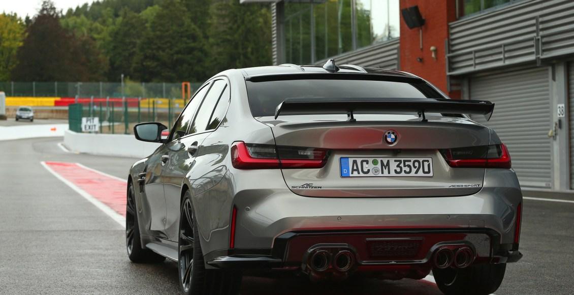 2021-BMW-M3-AC-Schnitzer-4
