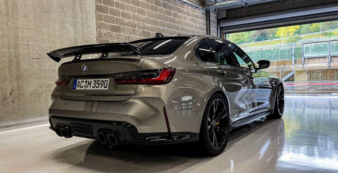 2021-BMW-M3-AC-Schnitzer-6