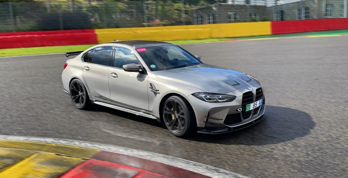 2021-BMW-M3-AC-Schnitzer-1