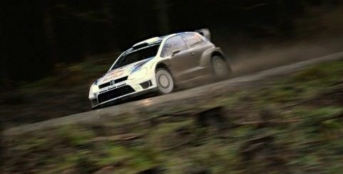 rally-galles-2014