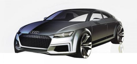 Audi-TT-Sportback-Concept.jpg