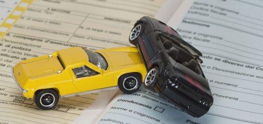 aumento-del-costo-delle-assicurazioni