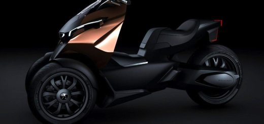 Peugeot-Onyx-Super-Scooter