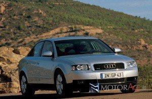 Audi-A4_2000