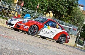 Harri-Toivonen-Porsche-911-GT3-Rally Legend-2015