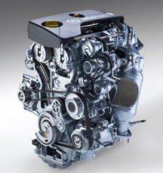 Opel-1.0-DI-Turbo-288022)