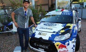 tony-cairoli-Rally Legend-2015