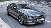 2014-Hyundai-Genesis-(8)-DW_0