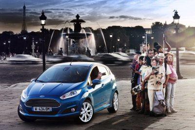 New-Ford-Fiesta 2016 03