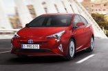 Toyota Prius-(4)