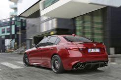 160510_Alfa-Romeo_Giulia-Quadrifoglio_26
