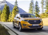 Ford Edge new 03