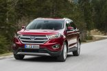 Ford Edge new 06