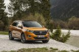 Ford Edge new 17