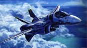 fighter aircraft US