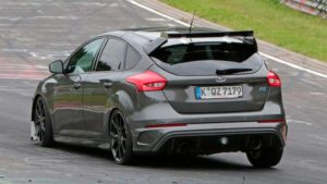 ford_focus_rs500_2017-03