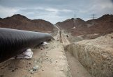 Pipeline 010